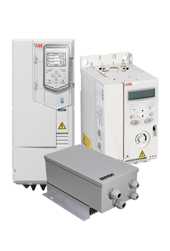 FREQUENCY_INVERTERS_WEB_P